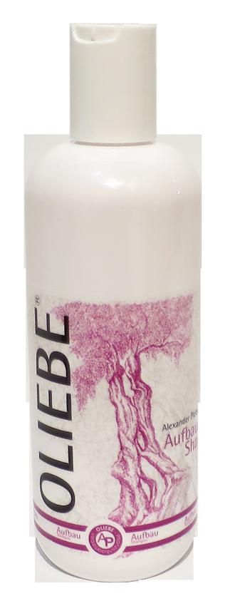 6 shampoos