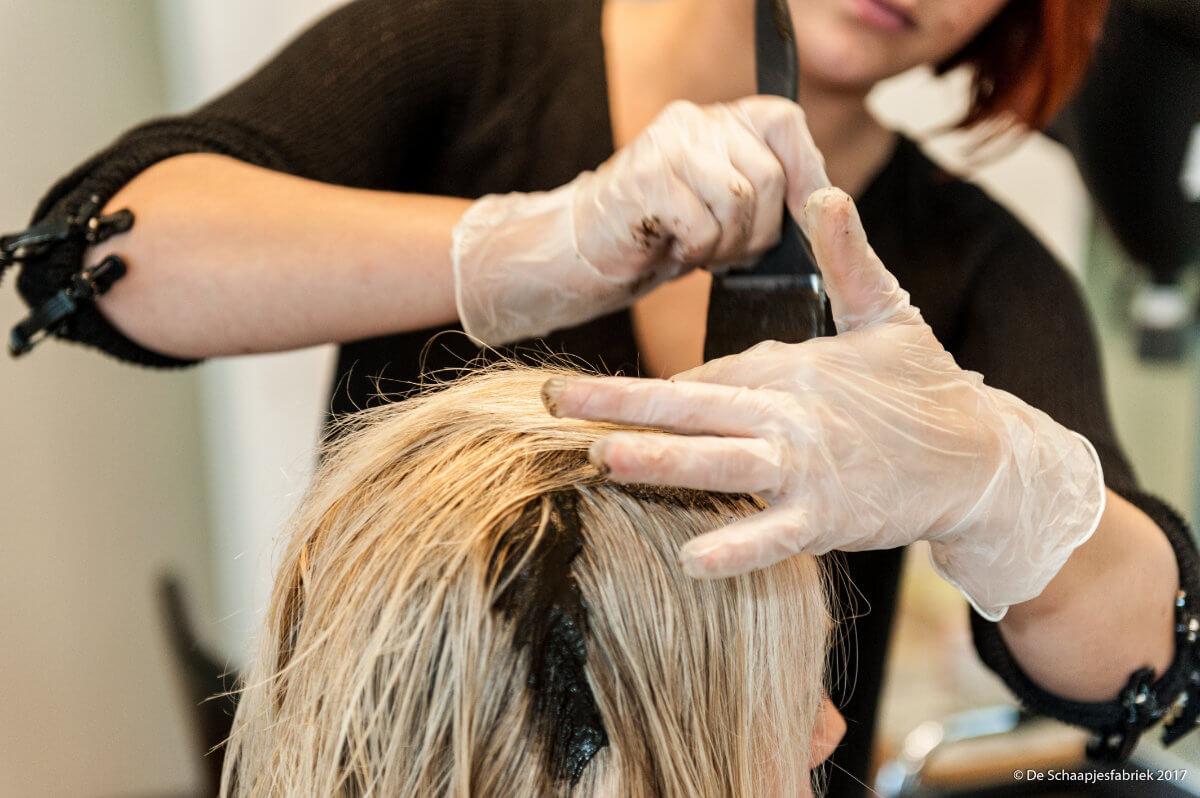 Haarzuiver